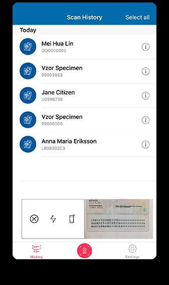 mrz-app-screenshot-2